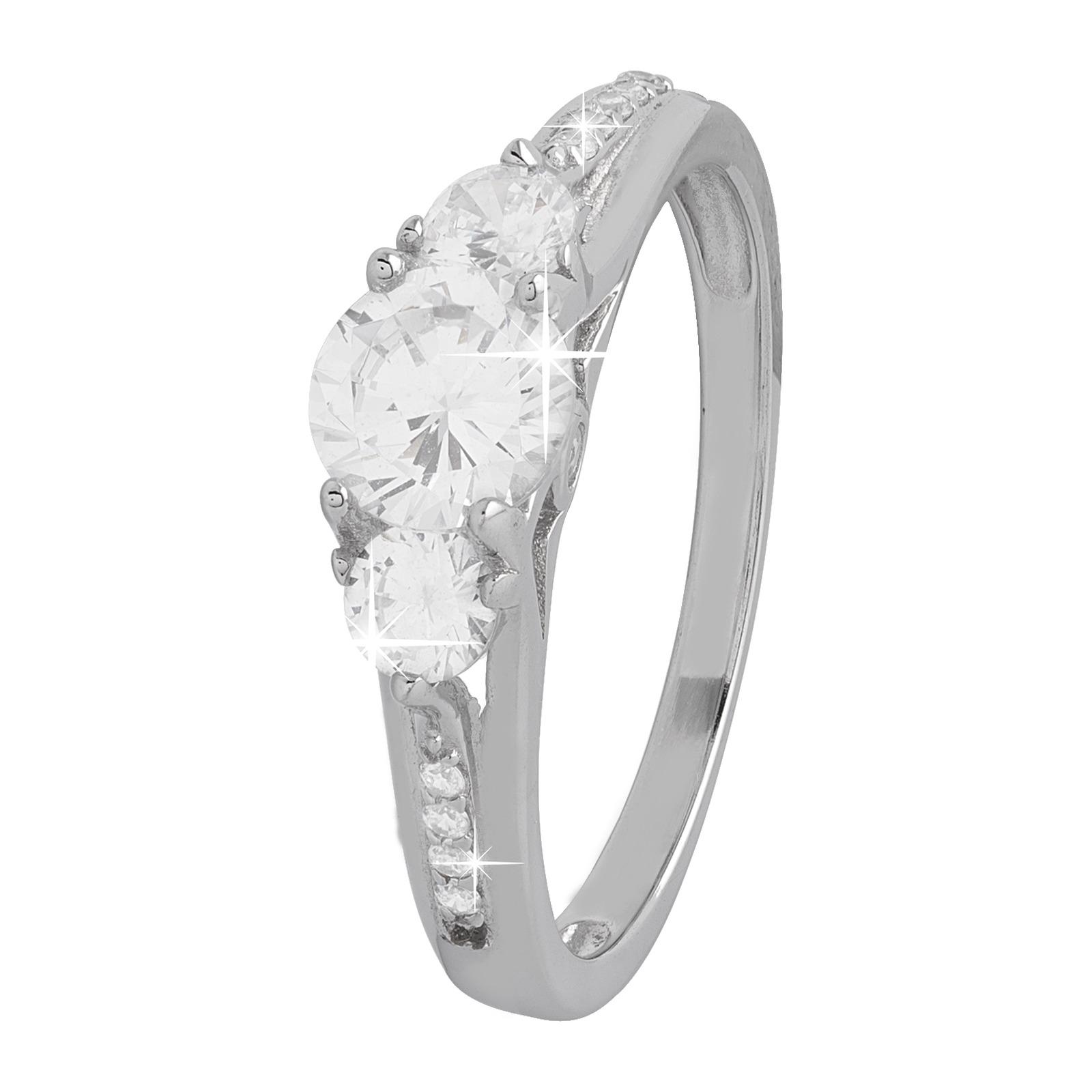 Ring Sterling Silver 925