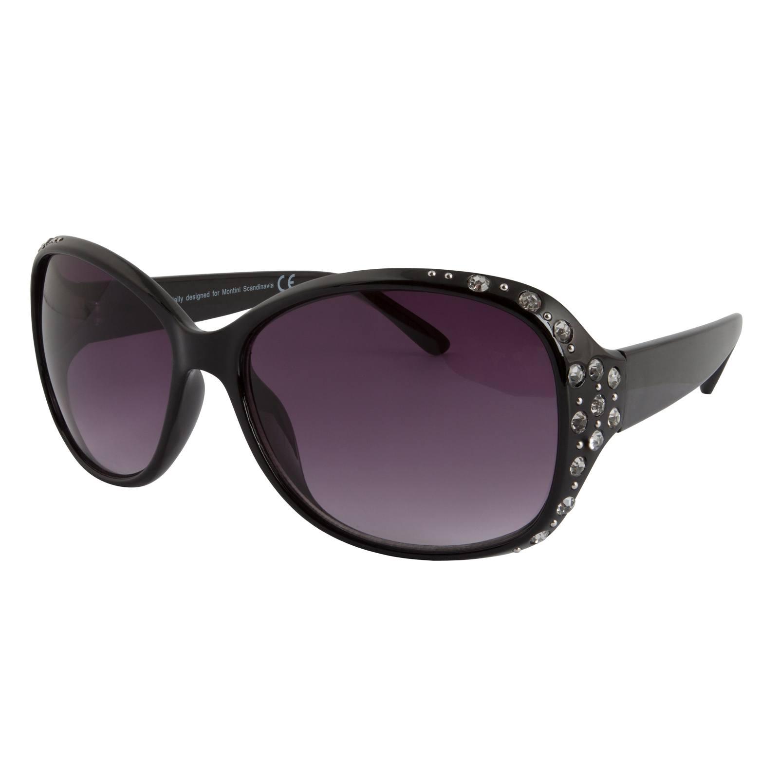 Solglasögon Diamonds