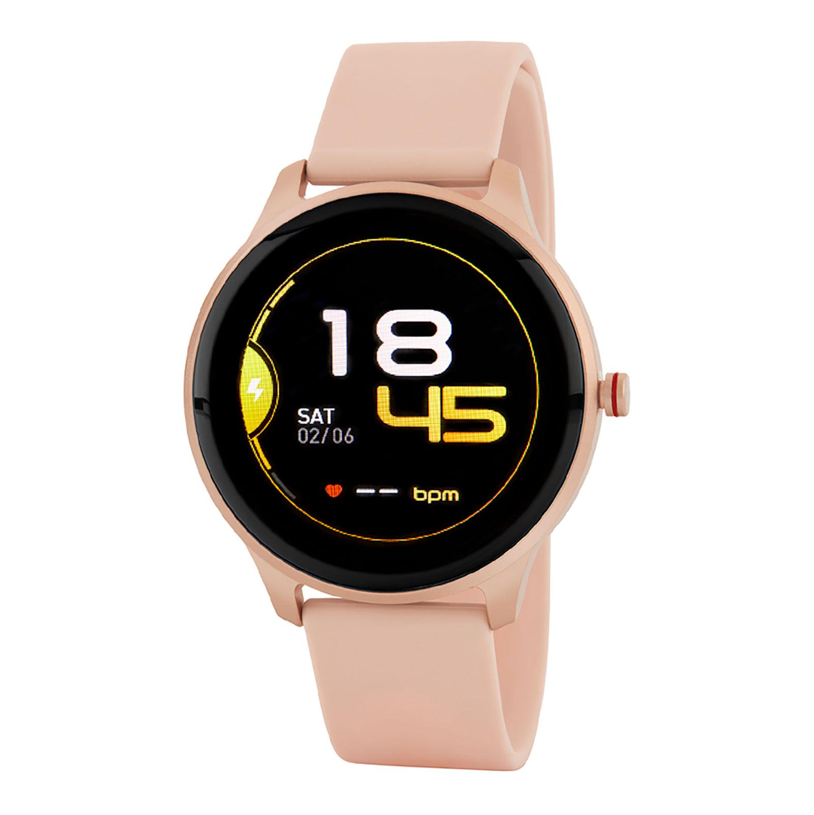Marea Smart Watch B61001/3 - Rosa
