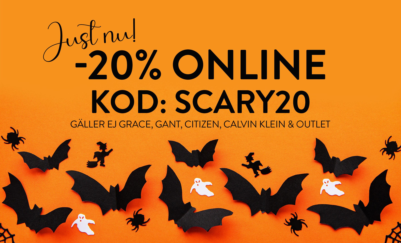 https://uropenn.se/image/14211/Halloween_banner_desktop.jpg