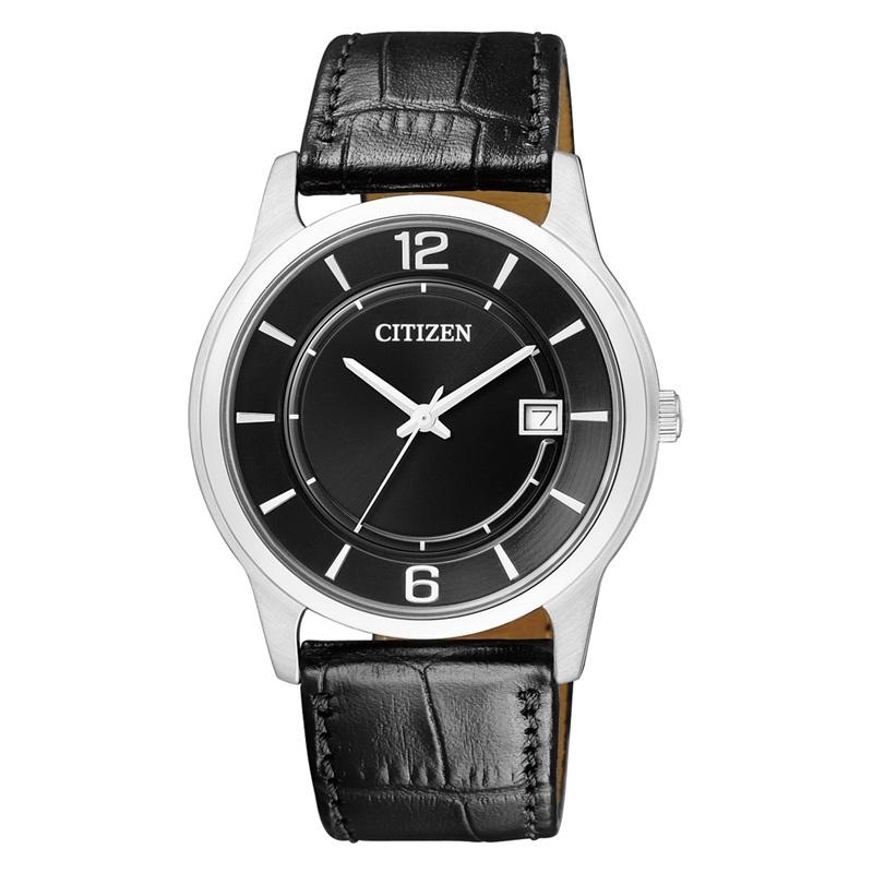 Citizen Classic herrklocka BD0041-03F