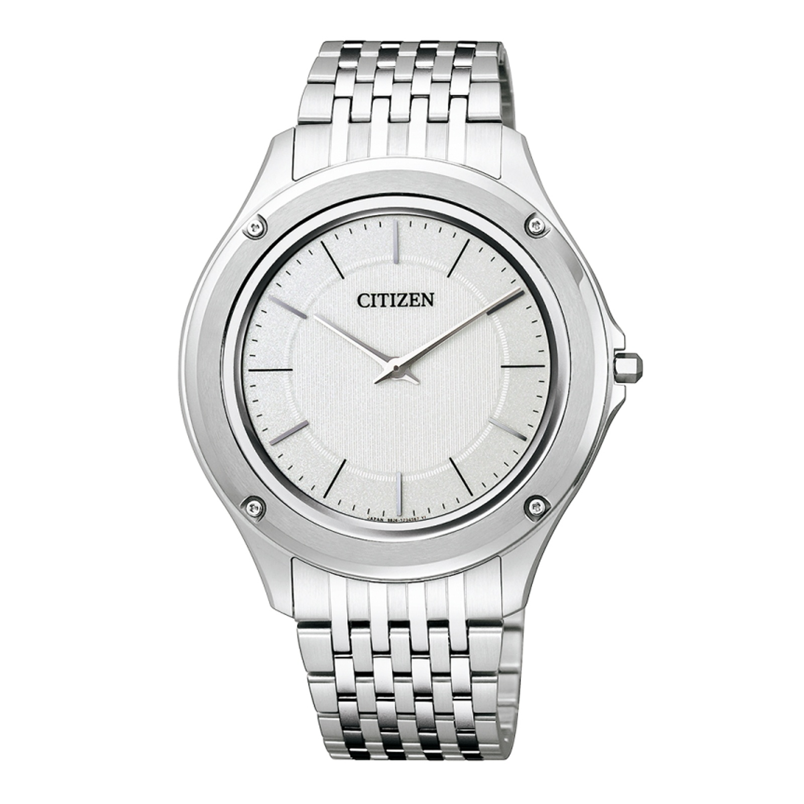 Citizen One Eco-Drive Sapphire AR5000-68A