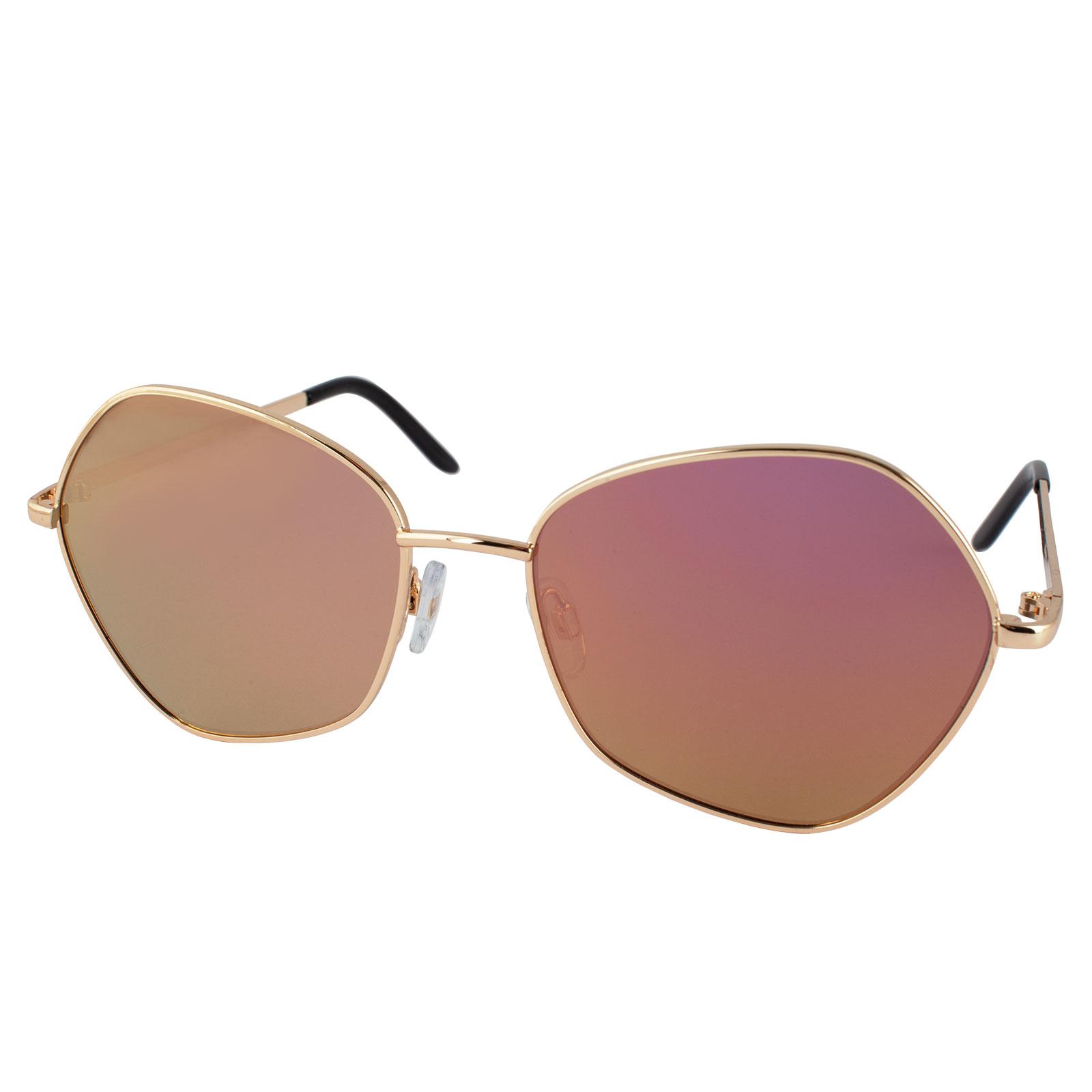 Solglasögon Rosa Montini