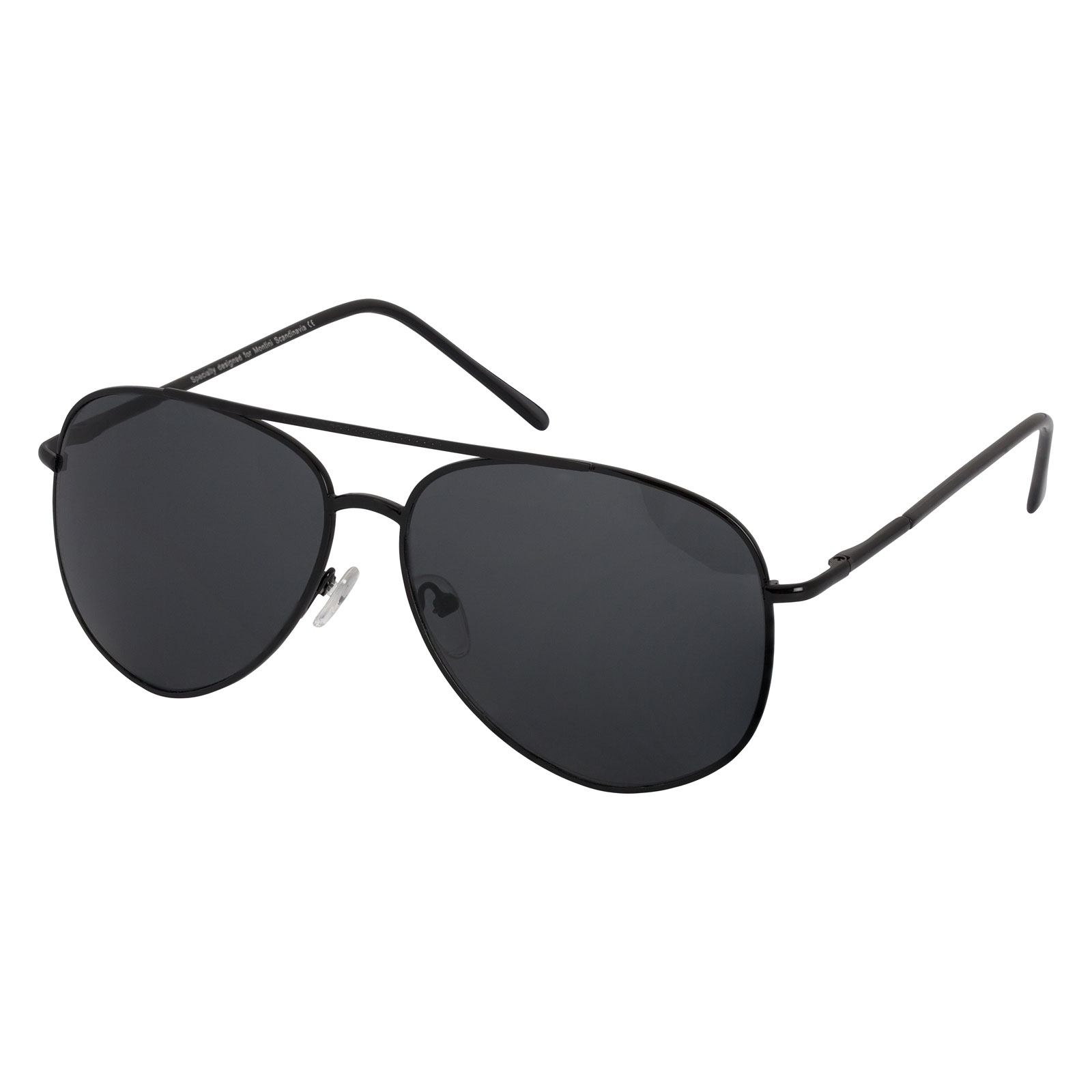 Solglasögon pilot