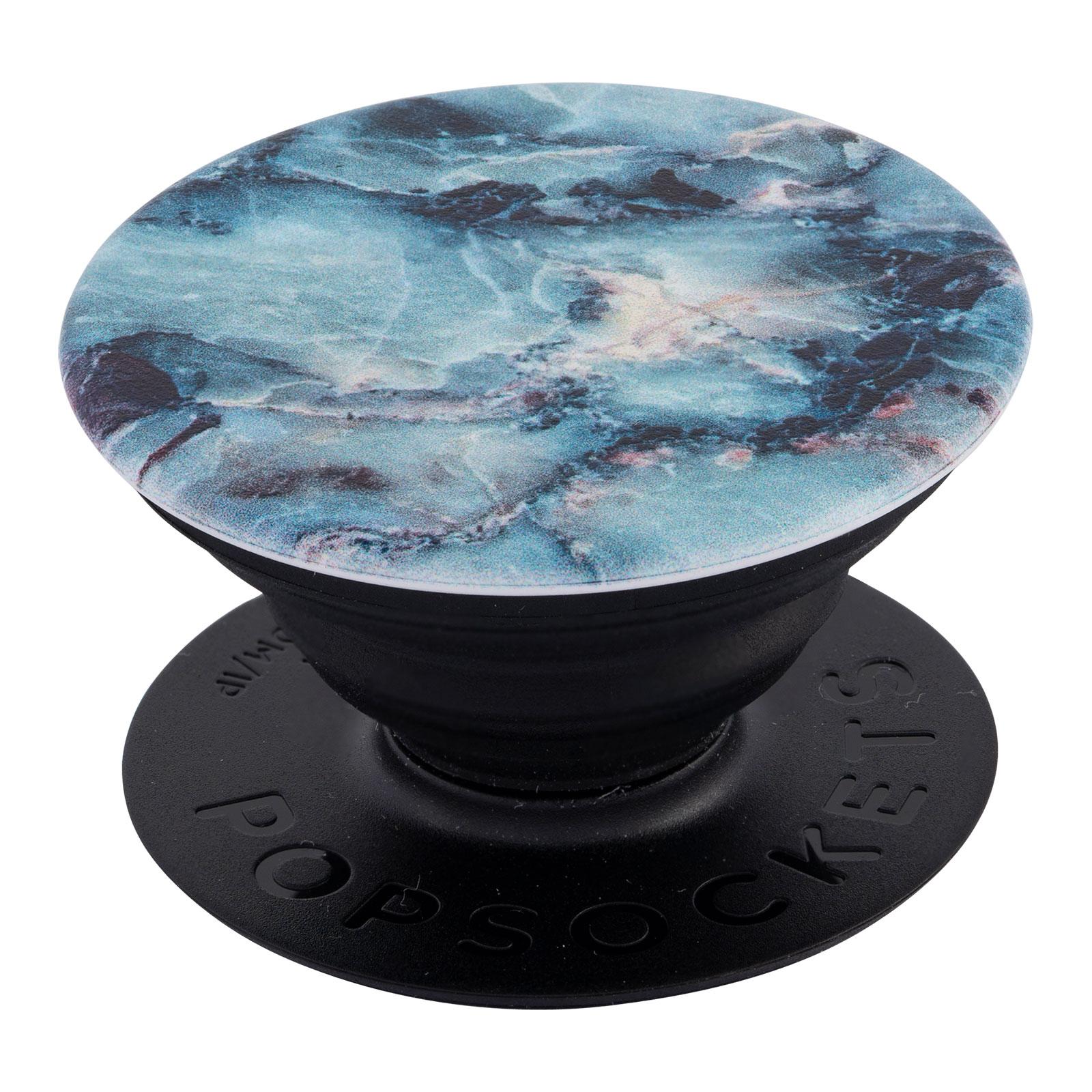 Popsocket Blue Marble