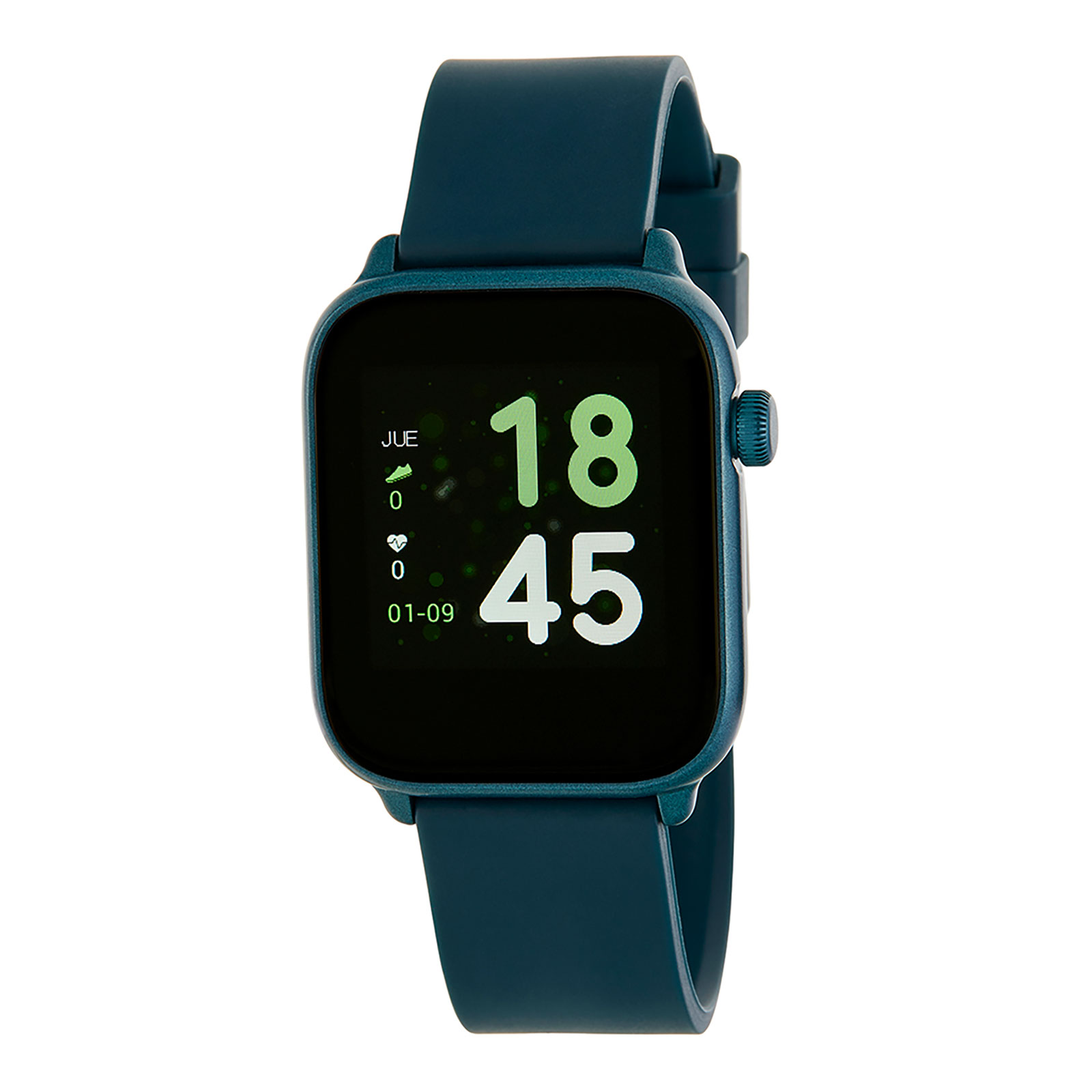 Marea Smart Watch B59002/2 -Blå