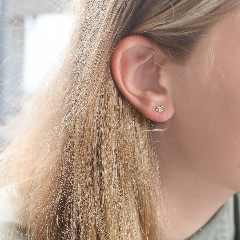 piercing frölunda torg