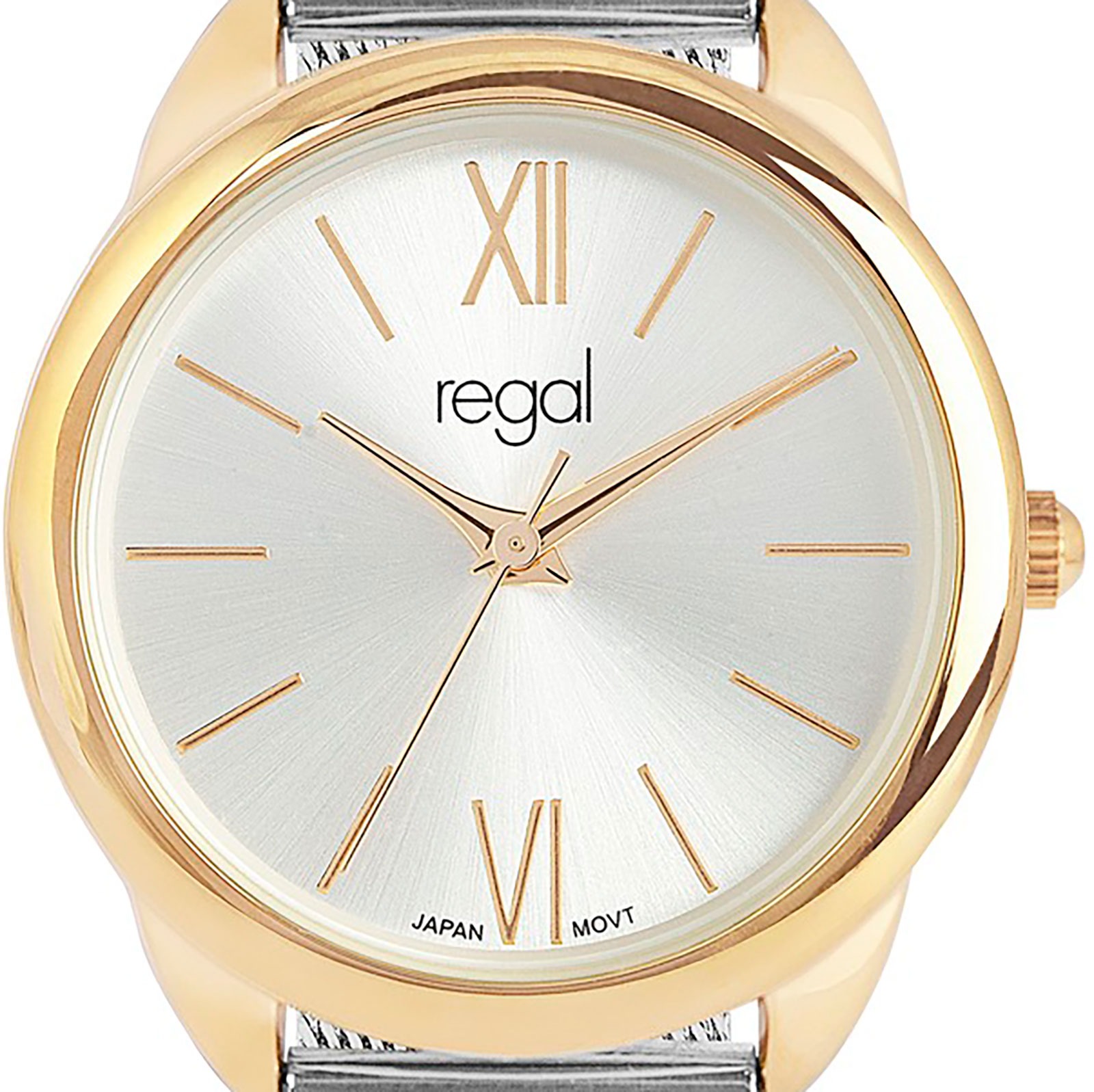 Regal Set med armband i presentbox