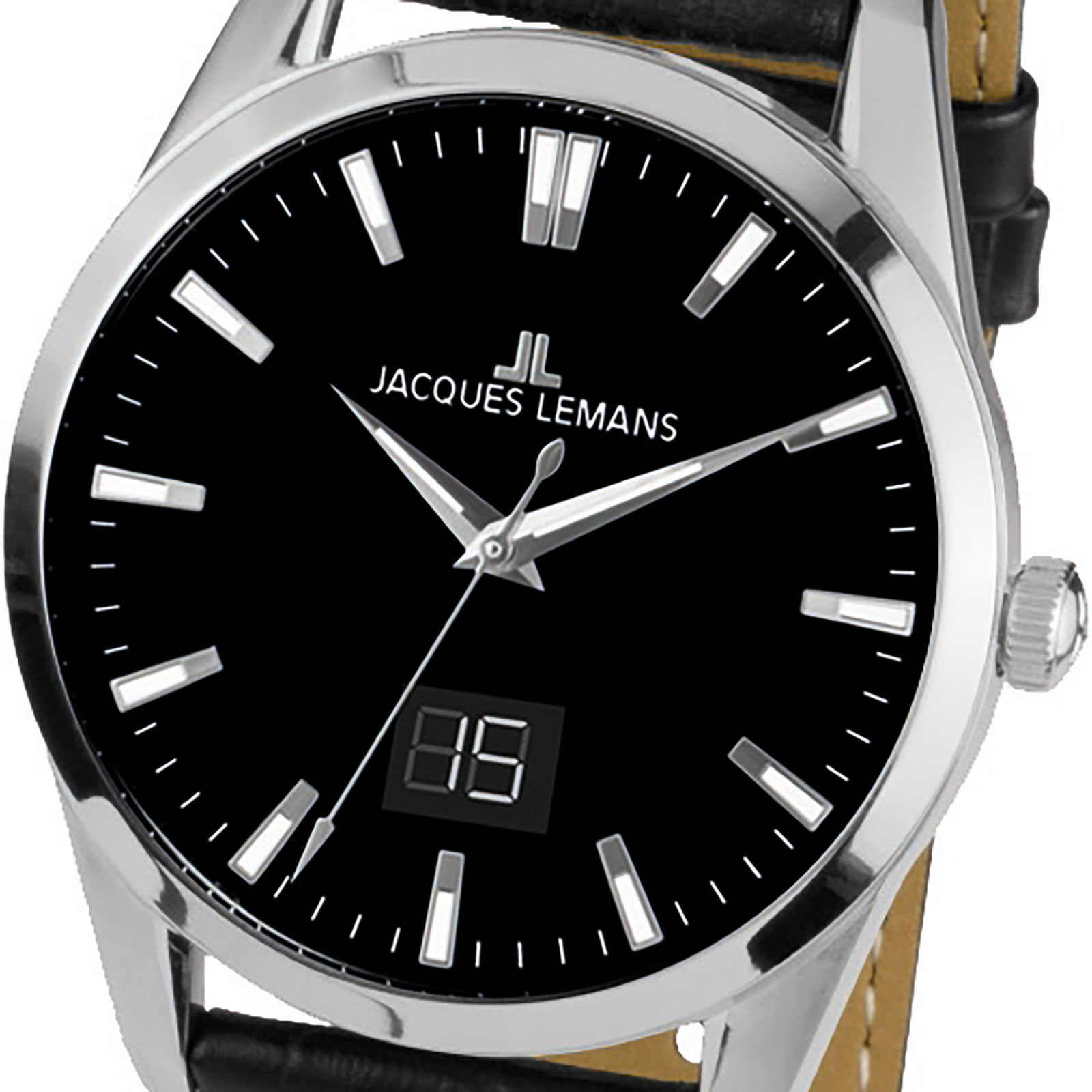 Jacques Lemans Liverpool 1-1828A