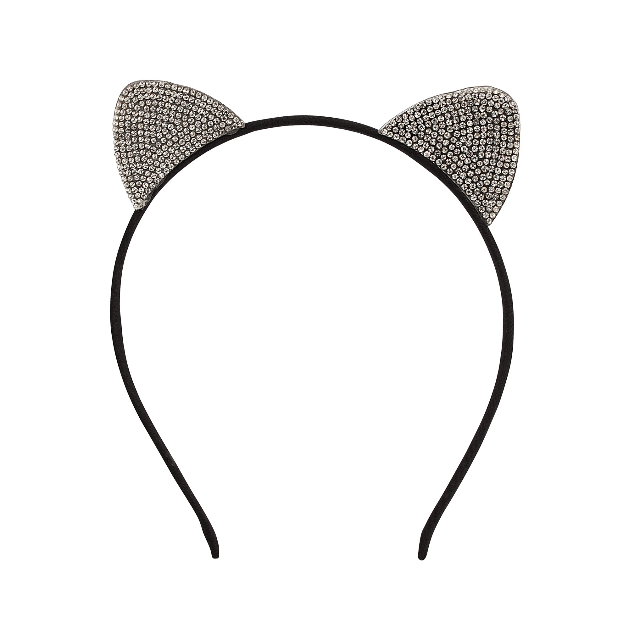 Diadem Cat Ears
