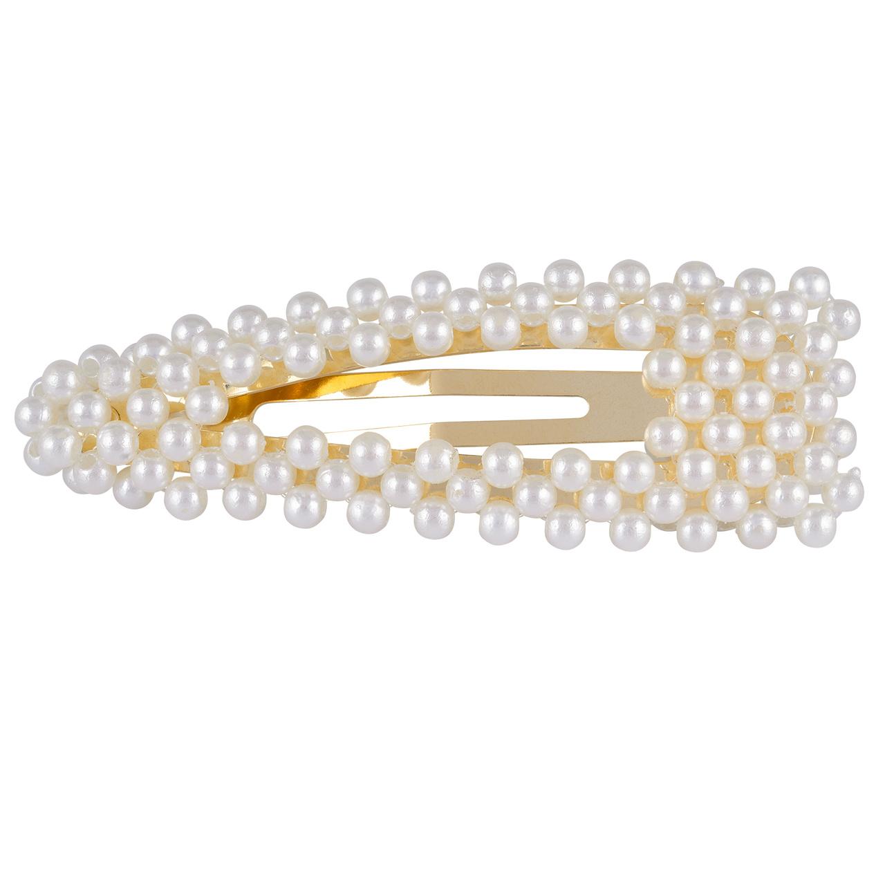 köpa pärlor malmö