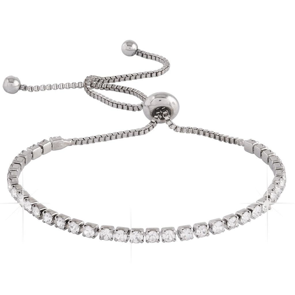 Montini Armband Strass