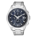 Citizen Super Chrono Super Titan Eco Drive AT8130-56L