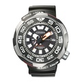 Citizen 1000M Professional Diver BN7020-09E