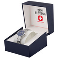 Festina Swiss Made Damklocka F200063