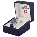 Festina Swiss Made Herrklocka F200073