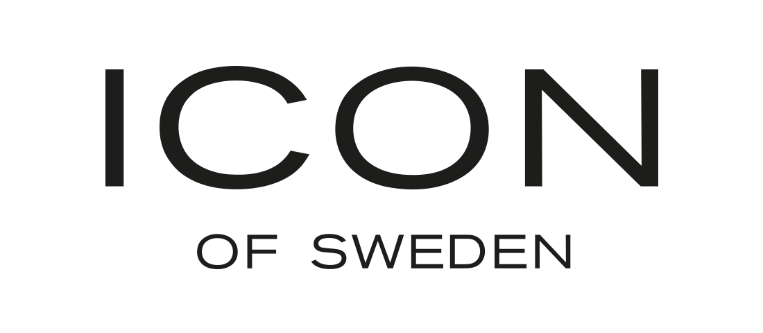 ICON OF SWEDEN