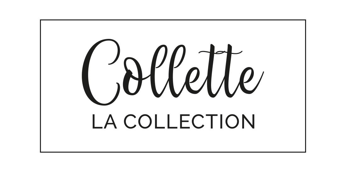 COLLETTE THE COLLECTION