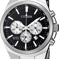 Citizen Kronograf AN8170-59E