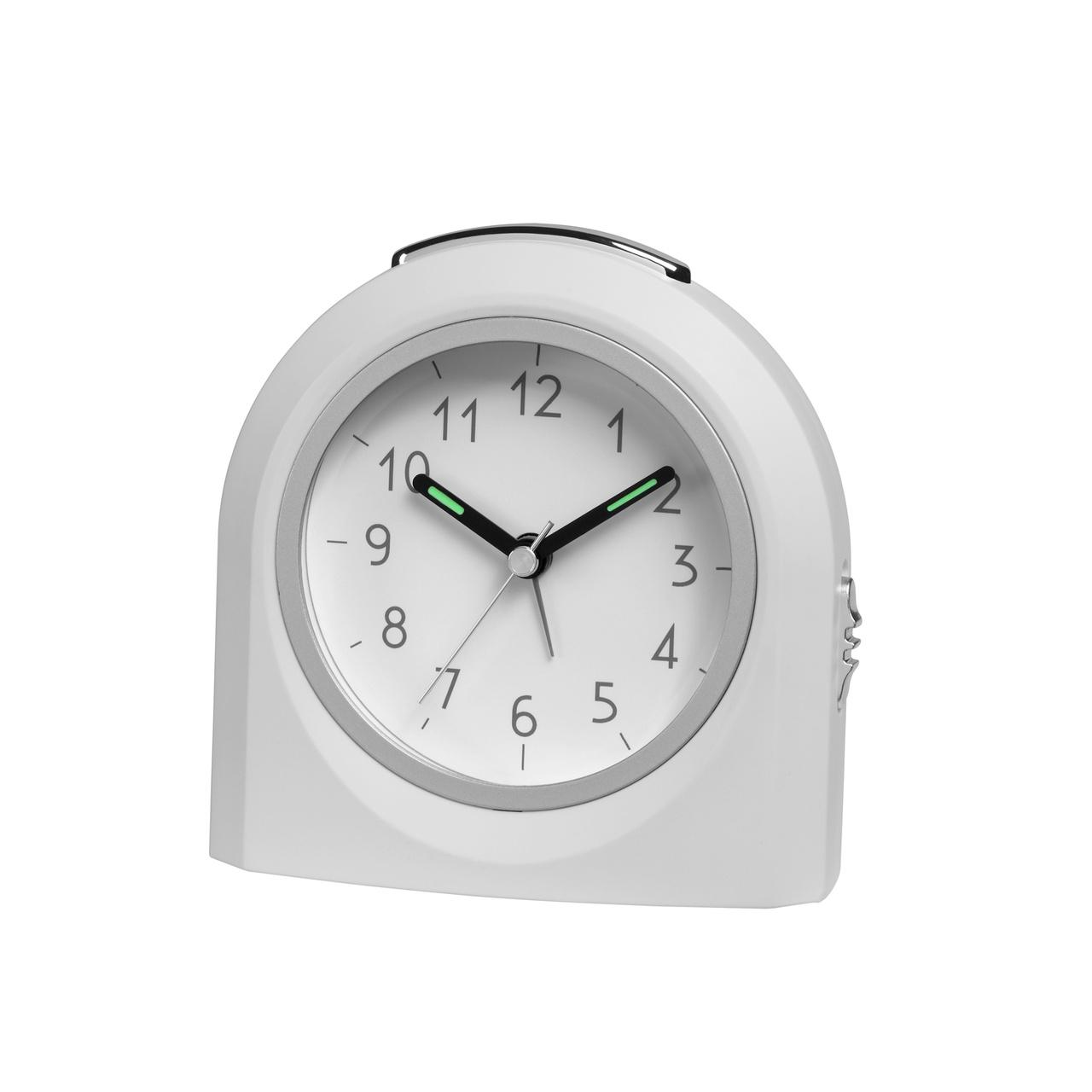Shoppa Moretime väckarklocka på uropenn.se!