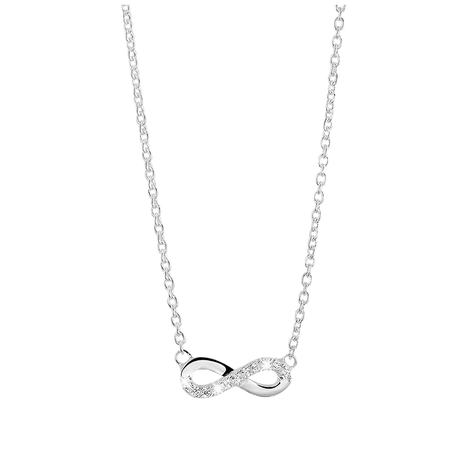 Halsband Sterling Silver 925