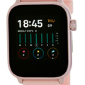 Marea Smart Watch B59002/4 -Rosa