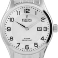 Festina Swiss Made Damklocka F200061